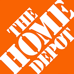 homedepot_4.png