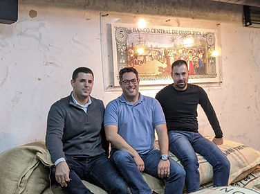the-founders-Matan-Yuval-Jonathan-left-to-right-1536x1152_edited.jpg