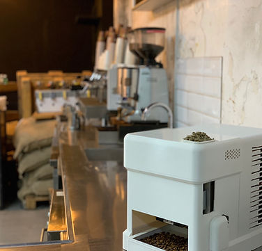 Griin-Coffee-3 DAILYCOFFEENEWS.jpeg