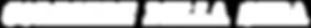 corriere-della-sera-logo-png-1_edited_ed