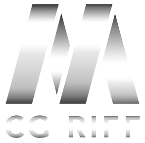 CGRiff_Logo-Gradient_cropped.png