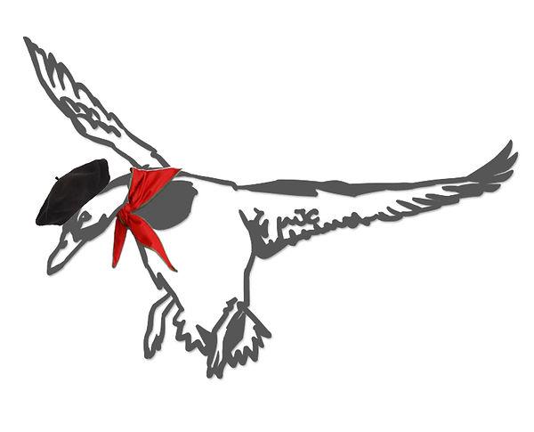 Rone-logo-2018-bis.jpg