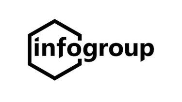 infogroup.png