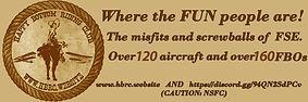 Generic FSE Rep ad bumper sticker.jpg