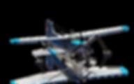 Carenado_C185F_icon11.png