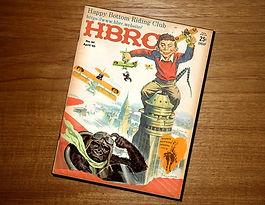 HBRC FSE Rep ad 2001.jpg