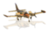 Cessna_310L_icon11.png