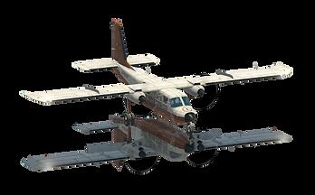 BN-2T Islander_icon11.png