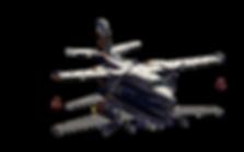 Car_690B_TurboCommander_icon11.png