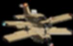 Cherokee140Original_icon11.png