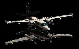 Car_AeroCommander_XP11_icon11.png