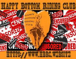 HBRC FSE Rep ad 2009.jpg