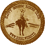 HBRC sticker coin.png