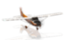 Cessna_172SP_icon11.png