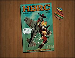 HBRC FSE Rep ad 2105a.jpg