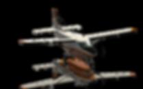 Car_C208B_icon11.png