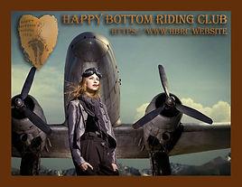 HBRC FSE Rep ad 1903.jpg