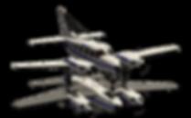 Car_PA31_icon11.png