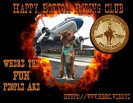 HBRC FSE Rep ad 2105b.jpg