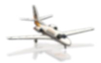 S550_Citation_II_icon11.png