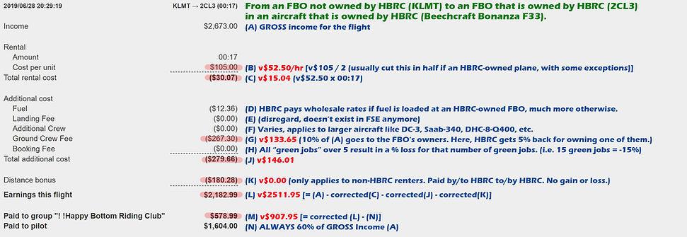 Cost breakdown.JPG