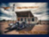 HBRC FSE Rep ad 1912.jpg