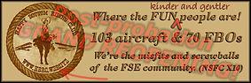 HBRC FSE Rep ad 2101c.jpg