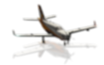 TBM900_icon11.png