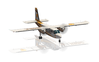 BN-2B Islander_icon11.png