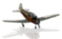 Yak-18_icon11.png