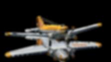 VSL C-47_icon11.png