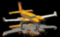 Alabeo_PA31-XP11_icon11.png
