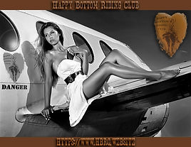 HBRC FSE Rep ad 1902.jpg