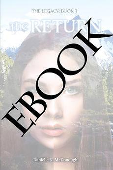 eBook - The Return - Cover.jpg