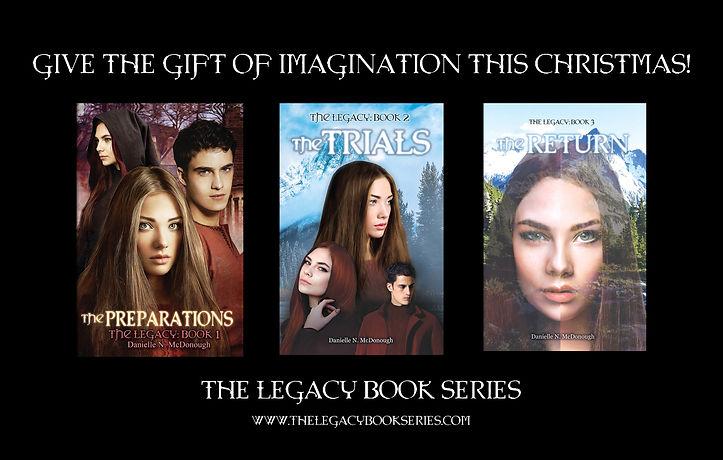 3 Book - Christmas 2020.jpg