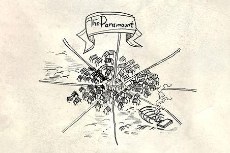 The Paramount.jpg
