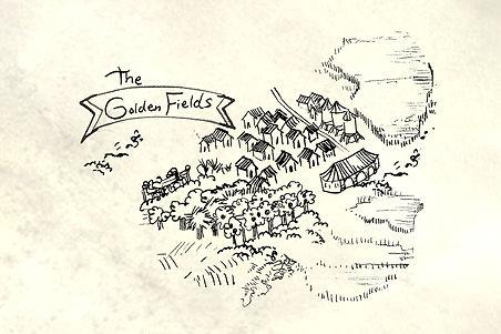 The Golden Fields.jpg