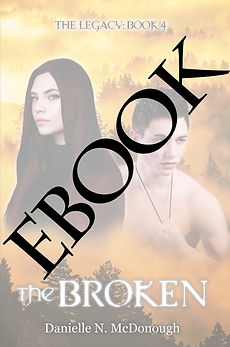 Final Cover - eBook - The Broken.jpg
