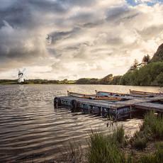 Mill on the Lake_1.jpg