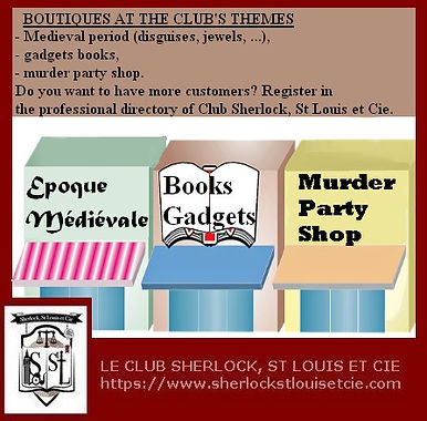 boutiques at the club's themes.jpg