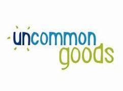 uncommongoods.jpg