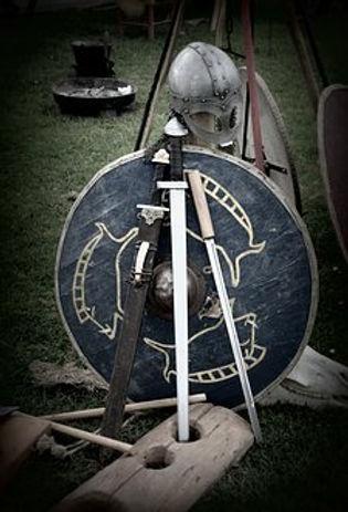 sword-1557814__340.jpg