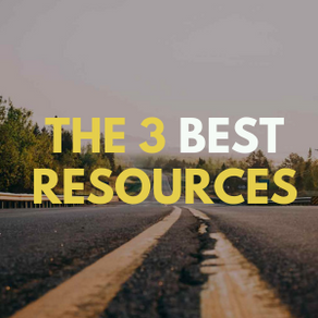 The best resources for screenwriters by Michal Aviram - Israël