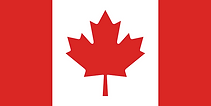 canada-27003__340.png