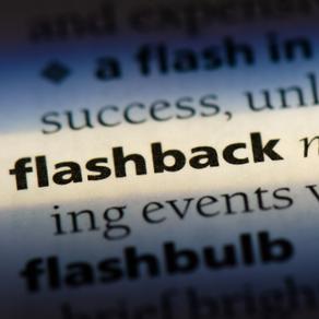 Comment écrire un flashback PTSD en POV profond par Lisa Hall-Wilson - Canada
