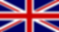 england-2906827_960_720.png