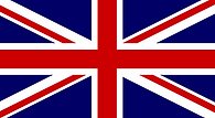 england-2906827_960_720.png