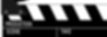 pixabayclapperboard-146180__340.png