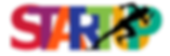 pixabaystartup-1993900__340.png
