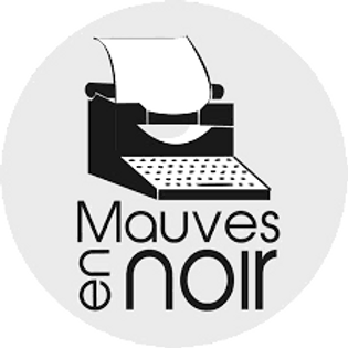 téléchargement_modifié.png